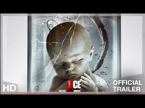 Closer To God  Bande Annonce Officielle  Jeremy Childs  Shannon Hoppe  David Alford