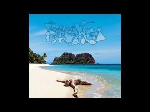 Phyllomedusa - Fijian Effluvium FULL ALBUM (2017 - Goregrind / Sludge)