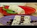الجبنه الاسطنبولي بالفلفل والزيتون على طريقة الشيف #هاله_فهمي من برنامج #البلدى_يوكل #فوود