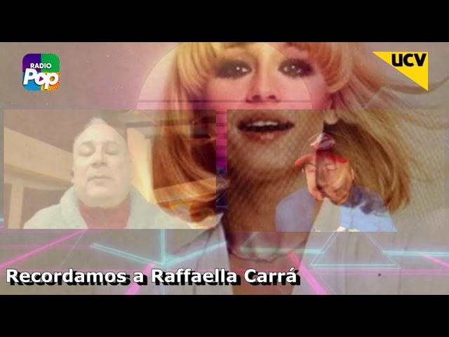 Extracto Jorge Aedo e Ismael Pereira RetroPop UCV TV