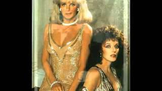 DYNASTY 1981--1989