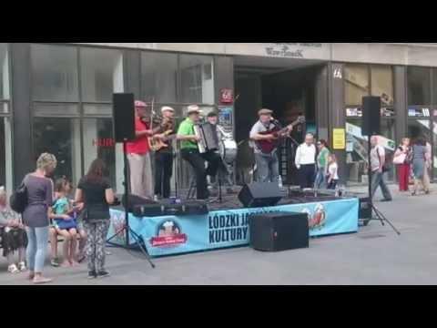 KAPELA BAŁUCKA - Pietryno, Pietryno