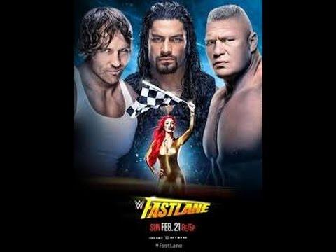 Download wwe TNA Hardy Boyz highlights tribute2016