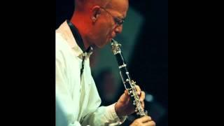 vallja e kuksit origjinale klarinet   YouTube