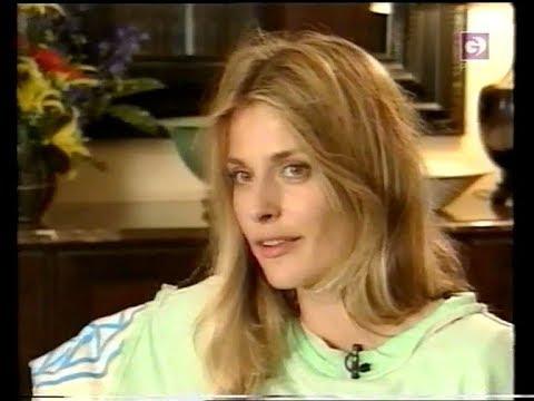 1997 Nastassja Kinski USA TV