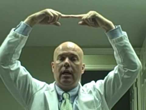 Causes of Dizziness BPPV Vertigo Balance Disorder Orem Prov