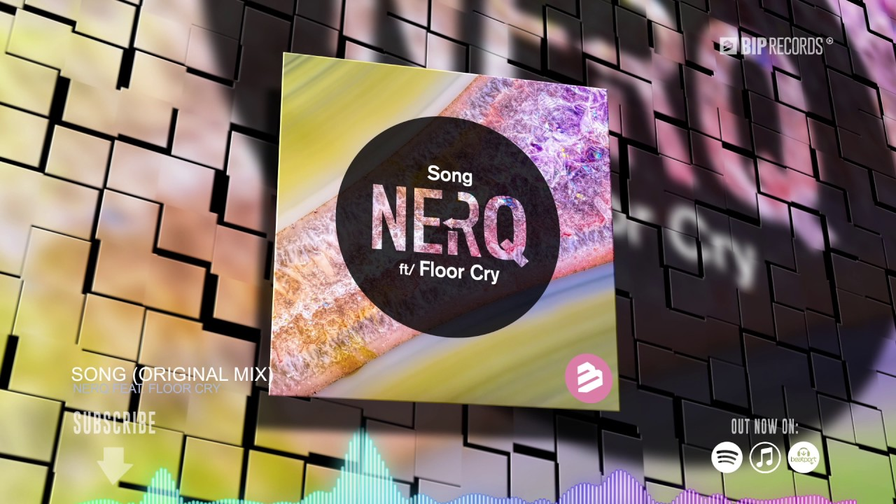 nerq-feat-floor-cry-song-original-mix-official-music-video-teaser-hd-hq