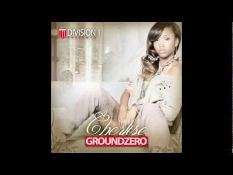 "005-006 GROUNDZERO: ""GONE""- Cherlise ft. Brianna"