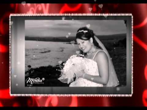 Silifke Foto Moda Düğün Video Örnekleri 1