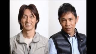 ナインティナイン 岡村隆史 矢部浩之 オールナイトニッポン/0(ZERO) ...