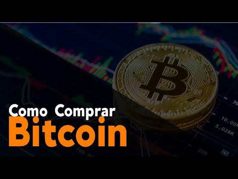 Como Comprar Bitcoins e altcoins e criptomoedas no Mercado Bitcoin 🤑🤯