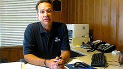 Rental Insurance for Rent Cars, RVs, Moving Trucks