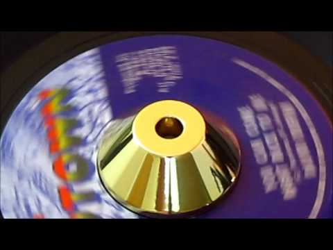David Ruffin - You Can Come Right Back To Me - Motown: 1187