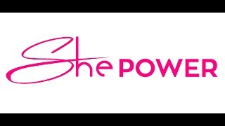 SAVE THE DATE:  ShePower Gala 2018