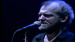 Joe Cocker Sorry Seems To Be The Hardest Word LIVE HD