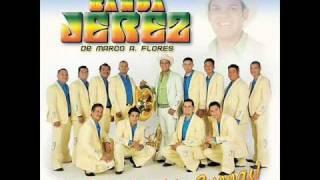 Banda Jerez La Cabrona