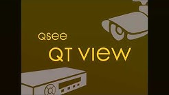 How to Configure a Q-See QT Series DVR or NVR