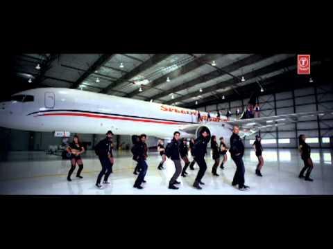 """Chaddi Wale Yaar Full Song"" Speedy Singhs | Meet Bros Anjjan"