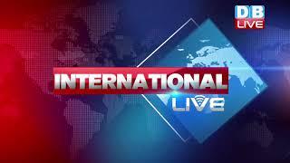 international news bd