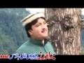 Download Pakistani Pukhto (Pushto) Tapay. Raees Bacha Part A MP3 song and Music Video