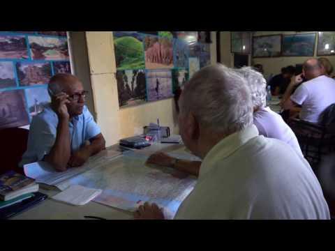Sri Lanka Travel Plan, Visit Sri Lanka 3