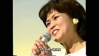 大和田りつこ - きこえるかしら