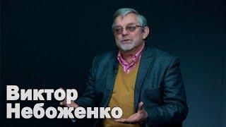 Новый президент Украины может стать самым страшным врагом Кремля - политолог