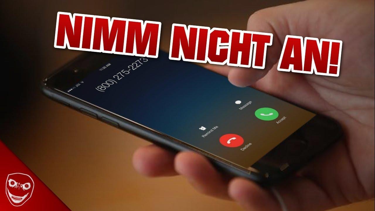 handy ruft von selbst nummern an