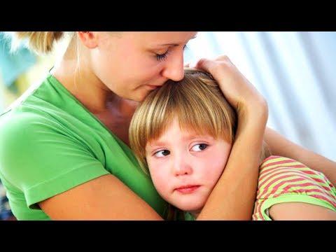 Ты о дочке моей позаботься, умоляю. Как Маша жить без меня будет? Она же останется совсем одна...