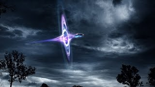 Time Travel Proof | Real Time Travel Documentary