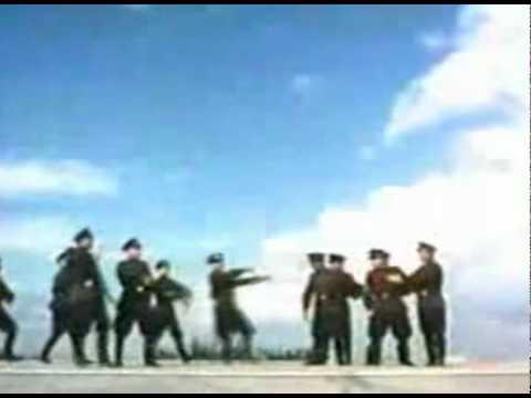 Trololo Song featuring Hatsune Miku