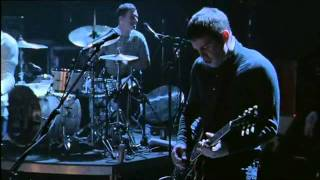 Arctic Monkeys - Balaclava Live ( At The Apollo DVD)
