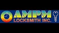 Lincoln Car Locksmith Orange County - 855-AMPM-LOCK /  Car Locksmith in Orange County