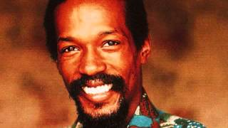 Eddie Kendricks- Girl You Need A Change Of Mind