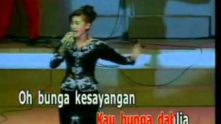 Download lagu ikke nurjanah Bunga Dahlia MP3