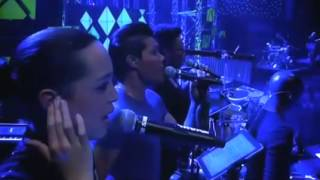 Idols South Africa 2013 Zoe and her take on Never Gonna Give You Up by Rick Astley