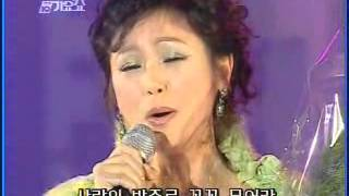 kimyongim 사랑의밧줄 1