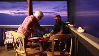 Kona Paradise:  2 Bedroom Vacation Rental