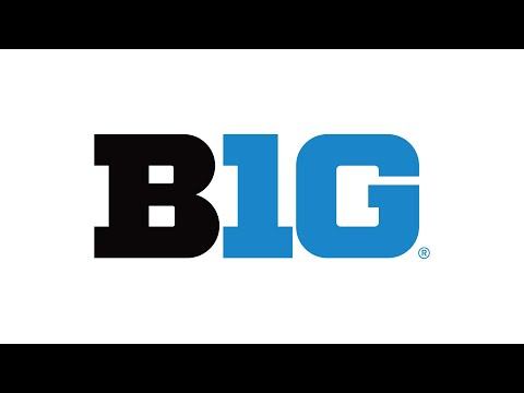 big-10-football-2020-predictions-and-preview---big-ten-east-division