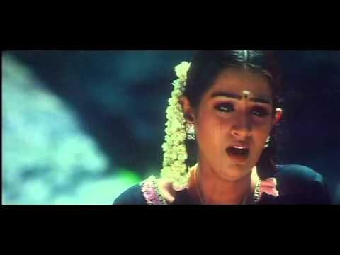 Thalattu Kettathillai Sri Bannari Amman Tamil Movie HD Video songs