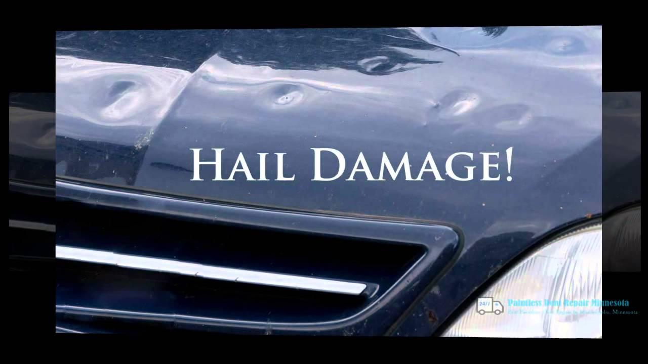 Paintless Dent Repair Cost >> MN Paintless Dent Repair | (612) 294-7665 | Minneapolis
