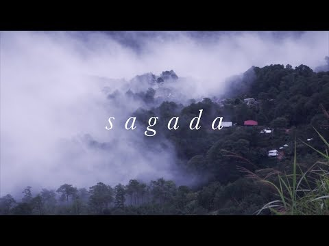 SAGADA: Never Feeling Lonely Again