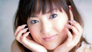 YouTubeで富豪になる方法→http://torendo.sakura.ne.jp/02 女優の神田沙...