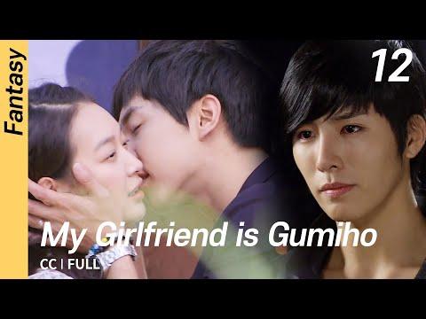 [CC/FULL] My Girlfriend is Gumiho EP12 | 내여자친구는구미호