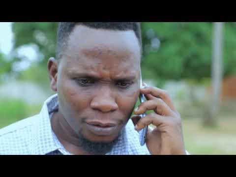Download Maneno Ya Kuambiwa   Episode 54 Official Series240p