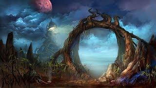 Morrowind: 5 причин наверстать упущенное