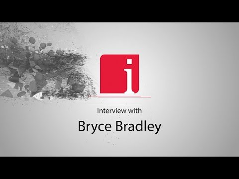 Thunderstruck's Bryce Bradley on the zinc supply crunch