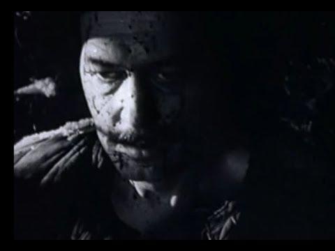 Страшные истории Якутии. Шофер Иван и пляшущие огни.