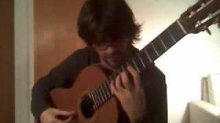Isaac Albéniz - Mallorca Op. 202