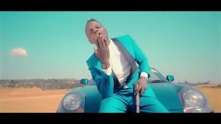 Nduulu Victor Kamenyo New Ugandan Music 2016